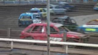 1300 SALOON AT COVENTRY AND 78 SPINS 137 AND HE GETS HIS REVENGE