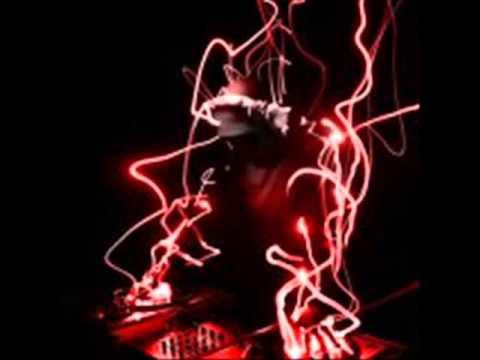 Let's Go Project - Le Le Ley (Wolverine DJ Remix)