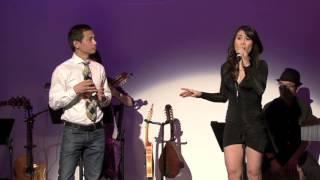 Yêu Thương Mong Manh - Nhạc Chiều Guitar