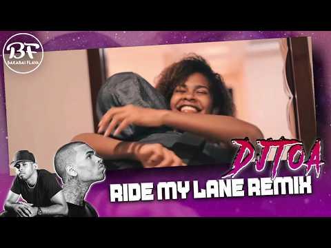dj-toa---ride-my-lane-(remix)-kali-d-ft-chris-young-x-chris-brown