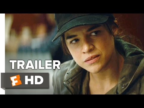 Thumbnail: The Assignment Trailer #1 (2017) | Movieclips Trailers