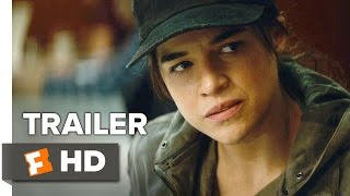 The Assignment Trailer #1 (2017) | Movieclips Trailers thumbnail