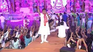Mere Dukh Ke Dino Me Vo Bade Kaam Aate Hai - Sanjay Mittal Live Bhajan, Ambala 2017