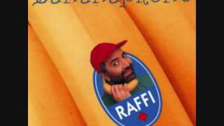 Raffi- Banana Phone ( Slow Version )