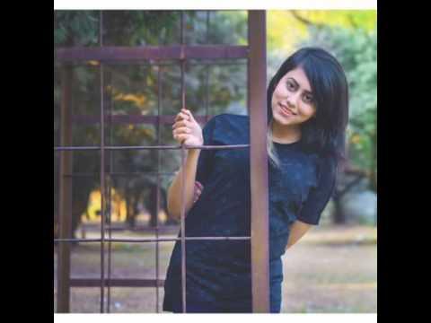 Bangla new song_-_Aktu Aktu kore tumi Noumi&Milon 2013