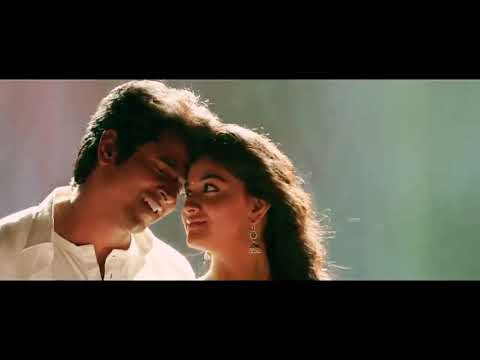 Remo status song