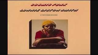 Lonnie Liston Smith The Cosmic Echoes Cosmic Funk Reflections Of A Golden Dream