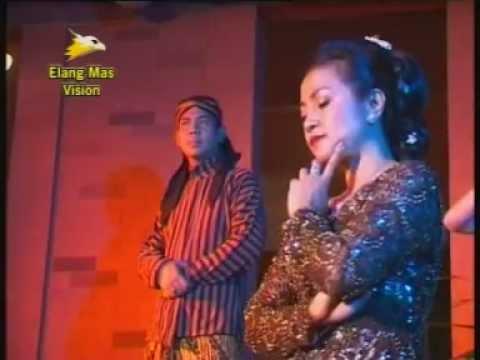 ARIE KOESMIRAN -POP JAWA ANDE ANDE LUMUT