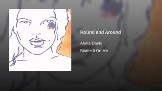 Round and Around