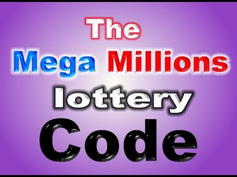 2014 Mega Millions tips to WIN! Play  for better chance to win