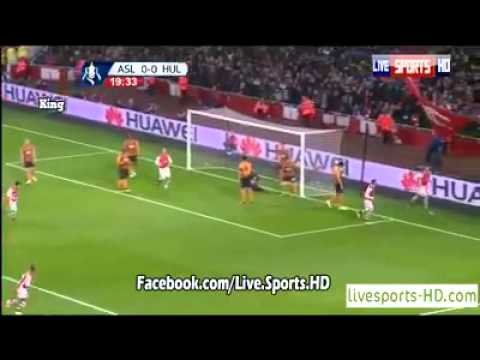 1 Live Sports HD