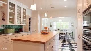 2345 Moreno | Think Real Estate