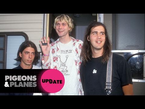 5 Nirvana Deep Cuts That Every Fan Should Hear | Pigeons & Planes Update