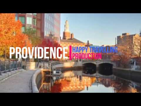 Providence Travel Guide: Best Day Trips from New York City