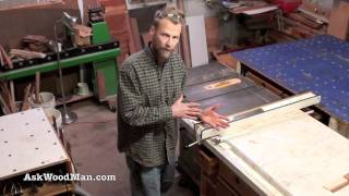 How To Make Plywood Boxes • 3 Of 64 • Woodworking Project For Kitchen Cabinets, Desks, Etc...