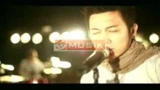 Download lagu Five Minutes - Ampuni Aku [Lyric Inside]