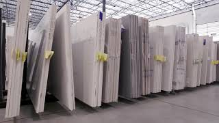 Sales Service Center in Austin TX is the best destination for specialty flooring in the country. Austin Tile Store Granite Quartz Countertops Arizona Tile