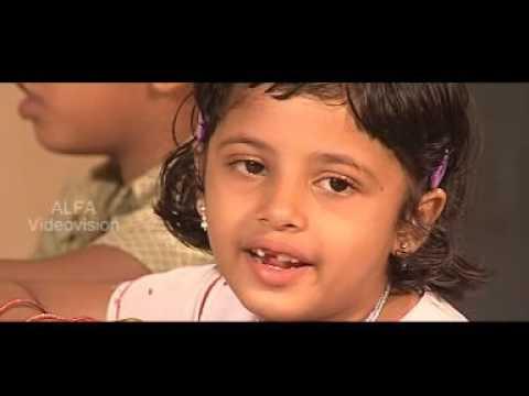 Malayalam Home Cinema   KUDUMBA SANDESHAM (കുടുംബ സന്ദേശം)   Part 01   Salam Kodiyathur