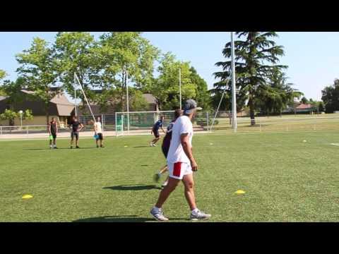 Formation sport - Éducateur Sportif