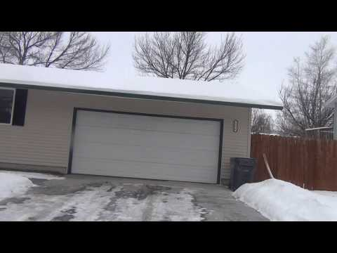 1970 12th - Home For Rent In Idaho Falls From Home River Group