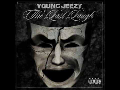 Download Young Jeezy Done It All MP3 - svetmp3.mobi