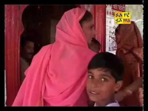 Sampooran Haridwar Yatra | Directed by Ramesh Panwar