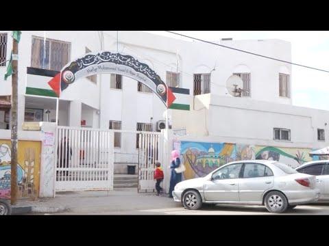 في غزة.. أكثر من ربع مليون نسمة في مدينة بلا مشفى  - نشر قبل 55 دقيقة