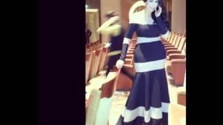 فاطمة عبد الرحيم ملكة الانوثة الخليجية الجمال الطبيعي شوف واحكم بنفسك