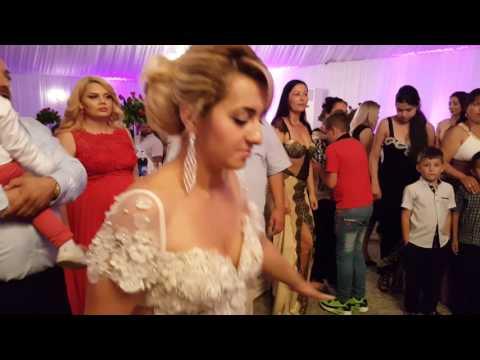 Tanca Uraganul - Ma dau Mare Ma dau mare Joc Tiganesc 2016