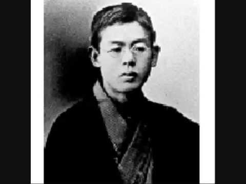 Risultati immagini per Rentarō Taki