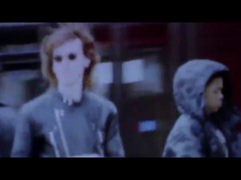 """SAP - """"5AM"""" (Official Music Video)"""