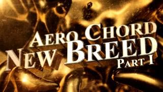 Aero Chord - Chord Splitter (Original Mix) [OUT NOW!] ✖✖
