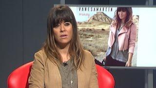 Encuentros TV | Vanesa Martín
