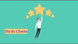 ClearSale l Dia do Cliente