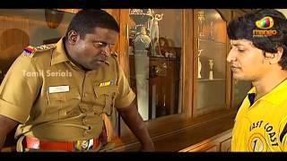 Namma Kudumbam - Episode 16