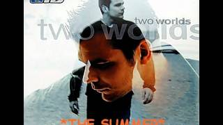 ATB - The Summer - HQ