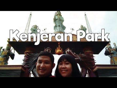 kenjeran-park-surabaya-ken-park---indonesia-travel-destinations