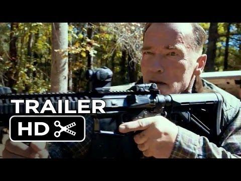 New Brotherhood trailer for Arnold Schwarzenegger's Sabotage
