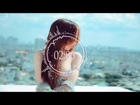 1 Tiếng  Lạc Trôi   Deep + Tropical House Remix