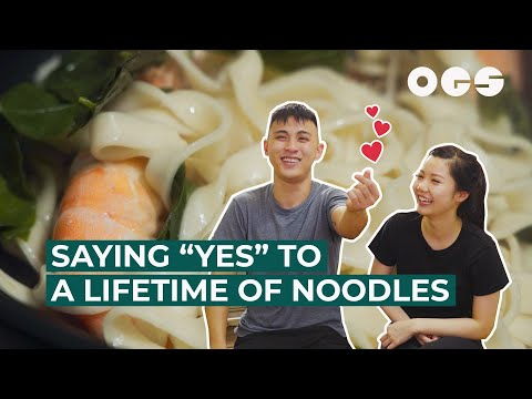 """saying-""""yes""""-to-continuing-their-family's-handmade-noodle-legacy"""