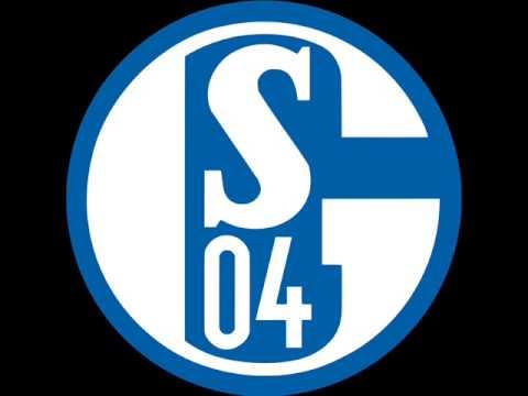 Clublied Schalke 04