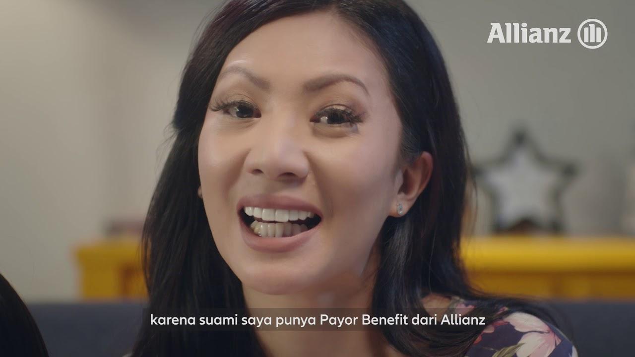 Layanan Pengobatan Allianz Gigi