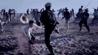 Battle of Binakayan (1896)