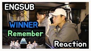 Baixar WINNER - 'Remember' M/V l Reaction !