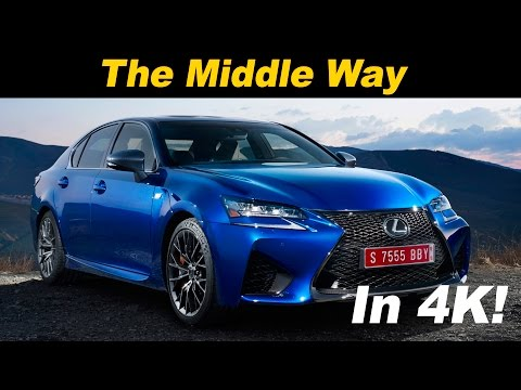 2017-lexus-gs-f-review-and-road-test---detailed-in-4k-uhd!-1