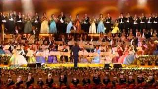 Parade Of The Charioteers (Ben Hur) - André Rieu & the Johann Strauss Orchestra - HQ
