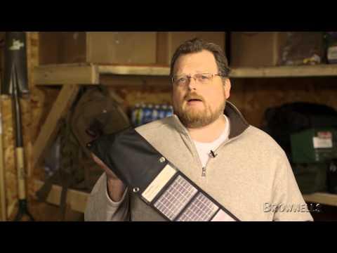 Emergency Survival Preparation: Flood - Part 3 - Power Sources