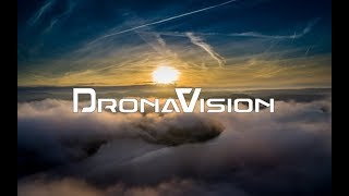 DronaVision promo 2018