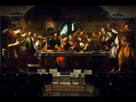 L'ultimo Caravaggio: la mostra a Milano
