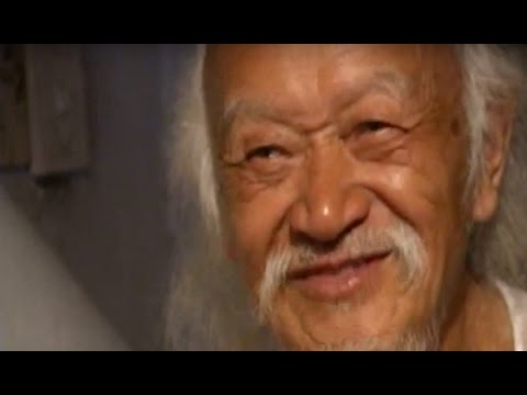 Wang Huade: The Harmony of Healing